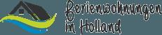 Ferienwohnungen in Holland